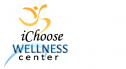 iChoose Wellness Center