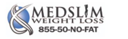 MedsSlim Weight Loss