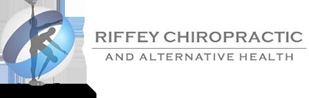 Riffey Chiropractic