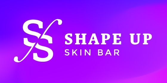 Shape Up Skin Bar