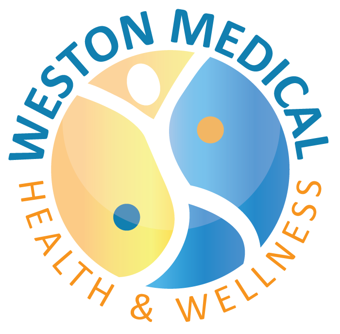 Weston Medical Health & Wellness